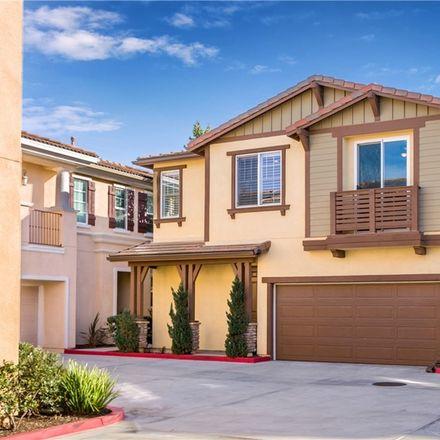 Rent this 3 bed loft on 22670 Meyler St in Torrance, CA