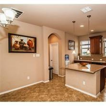 Rent this 3 bed condo on English Lane in Carrollton, TX 75006