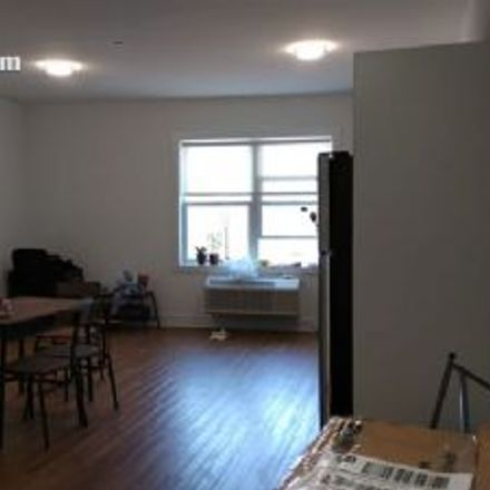 Rent this 2 bed apartment on 439 Bergen Avenue in Jersey City, NJ 07304