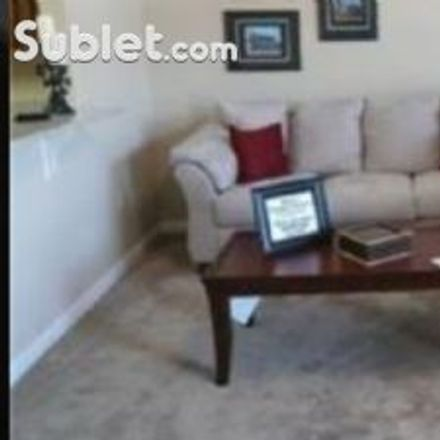 Rent this 1 bed apartment on 1899 8th Avenue in Tuscaloosa, AL 35401