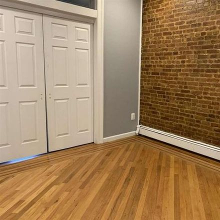 Rent this 2 bed house on 531 Park Avenue in Hoboken, NJ 07030