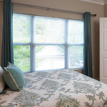 Rent this 1 bed apartment on 475 in Winter Street, Waltham