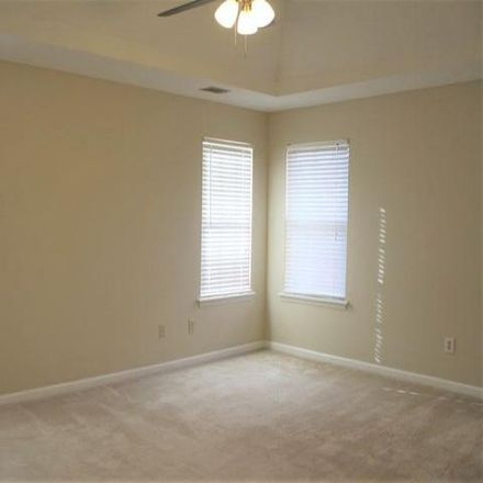 Rent this 4 bed house on 311 Yuma Trail in Petersburg Station, GA 30907
