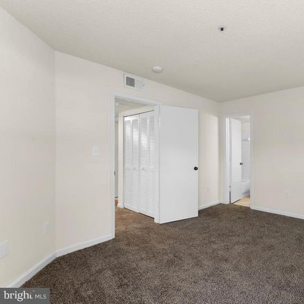Rent this 2 bed apartment on 14124 Bowsprit Lane in Laurel, MD 20707