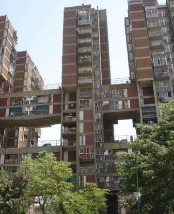 Rent this 3 bed apartment on La Rioja 1741 in Parque Patricios, 1259 Buenos Aires