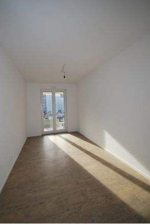 Rent this 3 bed apartment on Keplerstraße 5 in 53177 Bonn, Germany