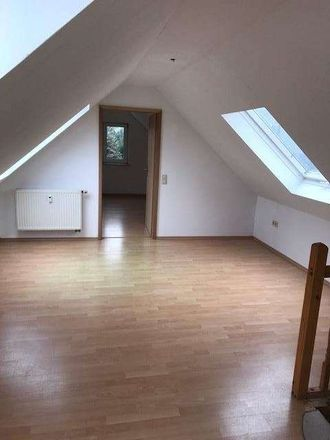Rent this 4 bed duplex on Taura in SAXONY, DE