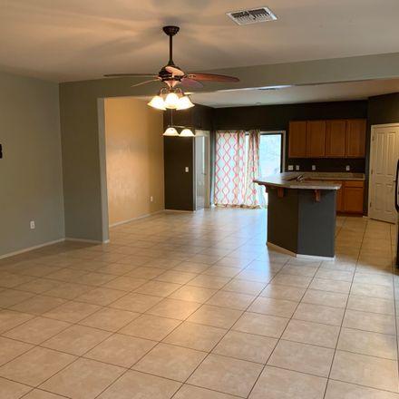 Rent this 3 bed house on 1262 Matsumoto Street in Sierra Vista, AZ 85635