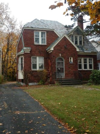 Rent this 4 bed house on 1530 Bouton Road in City of Troy, NY 12180