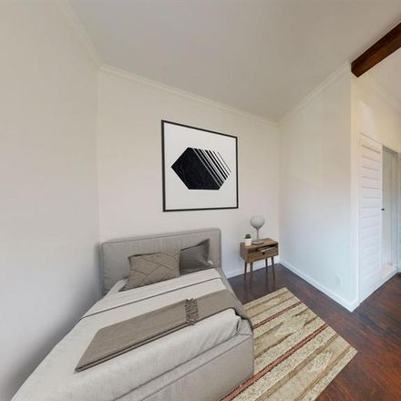 Rent this 1 bed room on 292 Columbia Place in Los Angeles, CA 90026