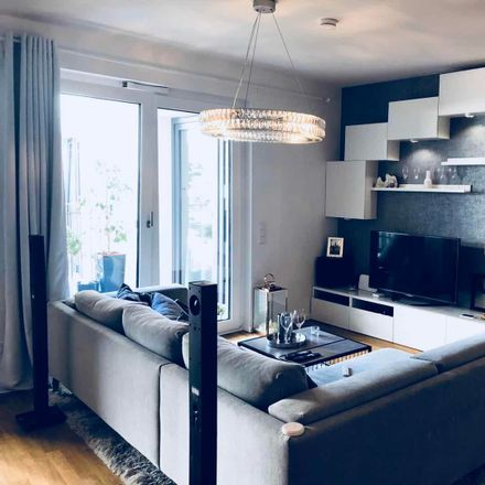 Rent this 2 bed apartment on Alter Steinweg 5 in 20459 Hamburg, Germany