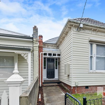 Rent this 2 bed house on 611 Mair Street