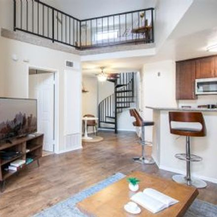 Rent this 2 bed apartment on NRG UPGRADE in 960 North Alfred Street, West Hollywood