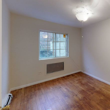 Rent this 3 bed apartment on Dean Street in New York, NY 11233