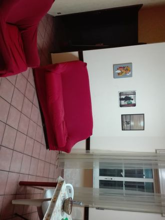 Rent this 1 bed room on Via Giordano Alfonso in 4, 90127 Palermo PA