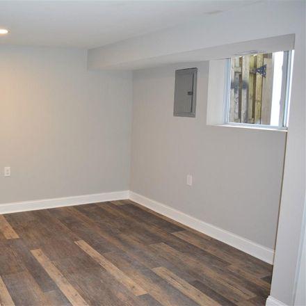 Rent this 3 bed apartment on S Bartram Pl in Atlantic City, NJ