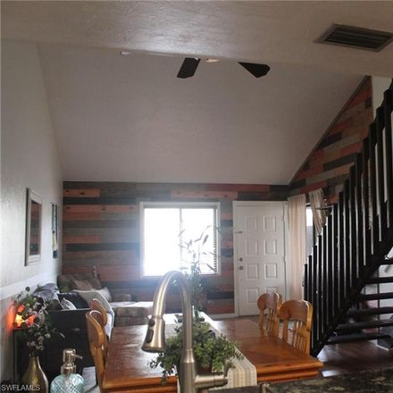 Rent this 2 bed loft on 8989 Somerset Blvd in Fort Myers, FL