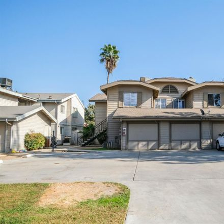 Rent this 10 bed duplex on 3324 West Shields Avenue in Fresno, CA 93722