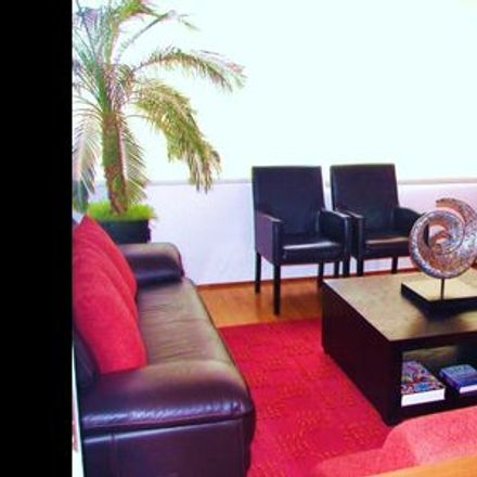 Rent this 3 bed house on Barrio Paraiso in Bosque Real, MEXICO