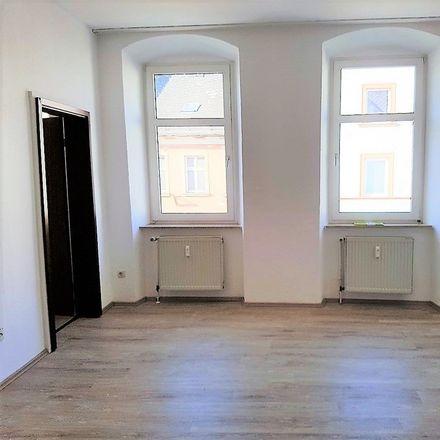 Rent this 2 bed apartment on Hotel Augsburger Hof in Auf dem Kreuz 2, 86152 Augsburg