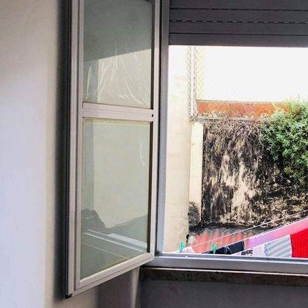 Rent this 1 bed room on Avenida de Moscavide in 1885-044 Moscavide e Portela, Portugal