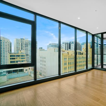 Rent this 1 bed apartment on 13A/38 York Street