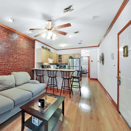 Rent this 2 bed apartment on 919 Park Avenue in Hoboken, NJ 07030