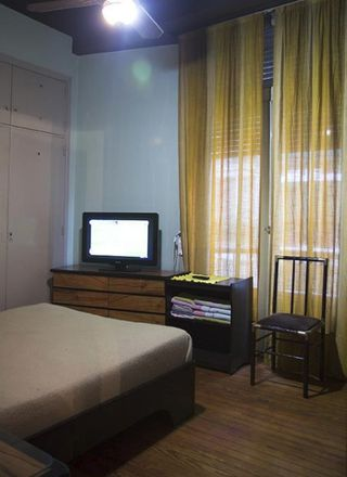Rent this 2 bed room on Solís 227 in C1078AAF CABA, Argentina