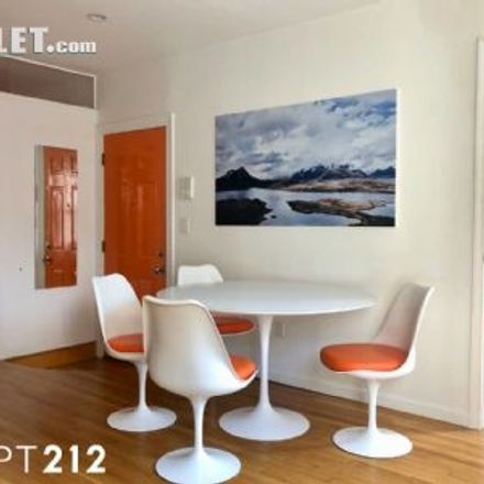 Rent this 2 bed apartment on 68 Spring Street in New York, NY 10012