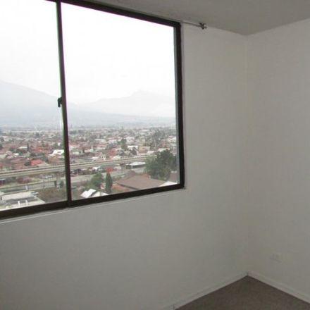 Rent this 3 bed apartment on Justo en la Esquina in Angostura, 824 0000 La Florida