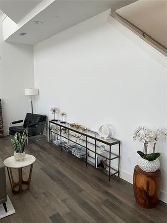 Rent this 3 bed apartment on Peters St in Dallas, TX