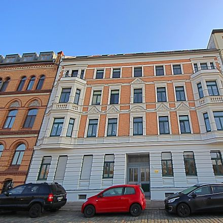 Rent this 2 bed apartment on Zollstraße 11a in 39114 Magdeburg, Germany