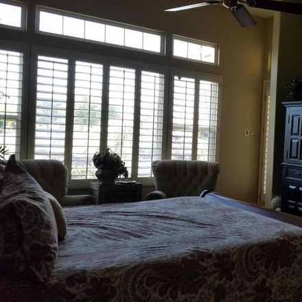 Rent this 4 bed house on 15 Via Verde in Rancho Mirage, CA 92270