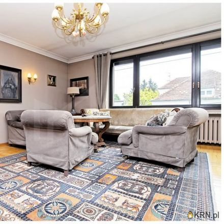 Rent this 0 bed house on Szybowcowa 9 in 60-409 Poznań, Poland