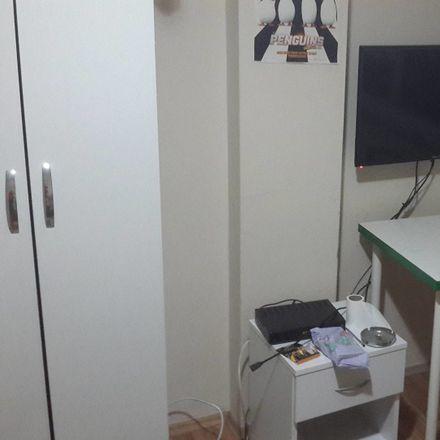 Rent this 2 bed room on Mecidiye Mahallesi in Bestekar Ahmet Çağan Sk., 34347 Beşiktaş/İstanbul