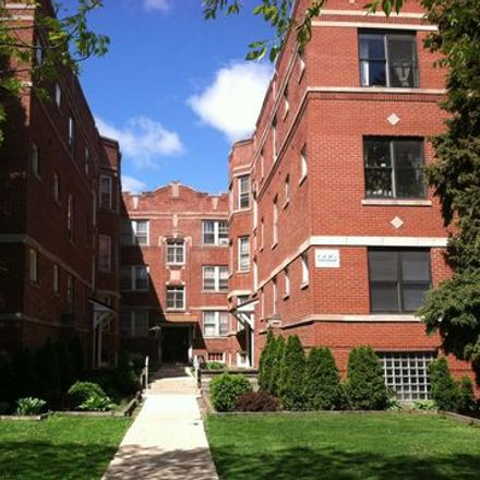 Rent this 0 bed apartment on 3930-3934 North Keeler Avenue in Chicago, IL 60630