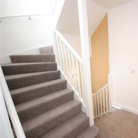 Rent this 3 bed house on Old Mill Street in Manchester M4 6DZ, United Kingdom