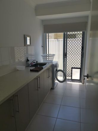 Rent this 1 bed apartment on Yulia Street in Coombabah QLD 4216, Australia