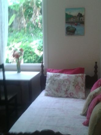 Rent this 4 bed room on R. Alm. Alexandrino in Rio de Janeiro - RJ, Brasil