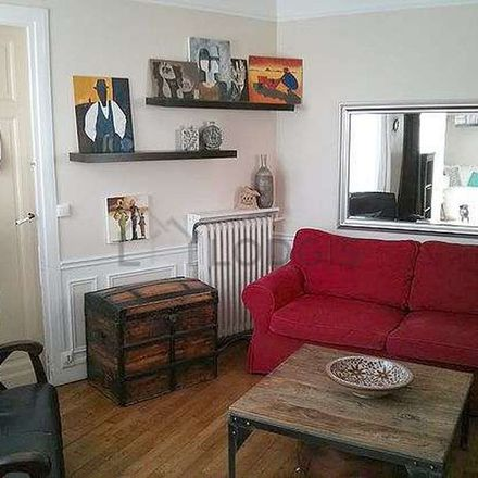 Rent this 1 bed apartment on 5 Rue Jacques Mawas in 75015 Paris, France