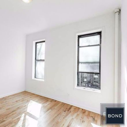 Rent this 2 bed apartment on 312 East 91st Street in New York, NY 10128