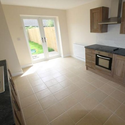 Rent this 4 bed house on Our Lady of Sorrows Catholic Primary School in Mere Lane, Edenthorpe
