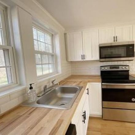 Rent this 3 bed house on 100 Lewis Road in Naples, ME 04055