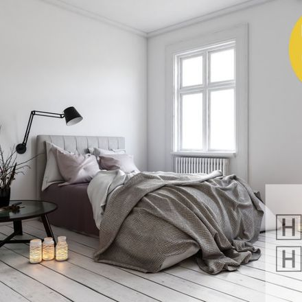 Rent this 2 bed apartment on Akacjowa 2 in 40-001 Katowice, Poland