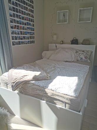 Rent this 1 bed room on Koepeltheater in Alma Tademastraat, 8921 BW Leeuwarden