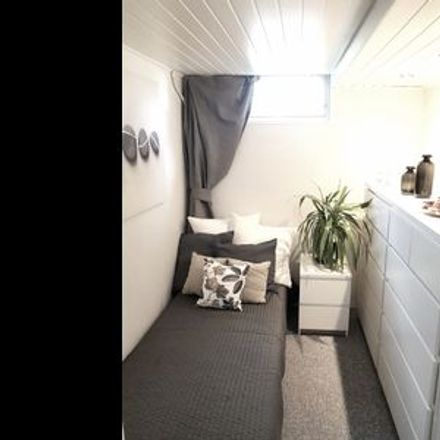 Rent this 1 bed room on Bånkallstubben 9 in 0964 Oslo, Norway