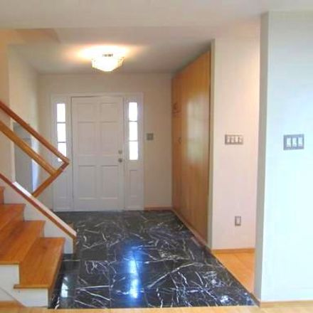 Rent this 4 bed house on 9907 Corsica St in Vienna, VA