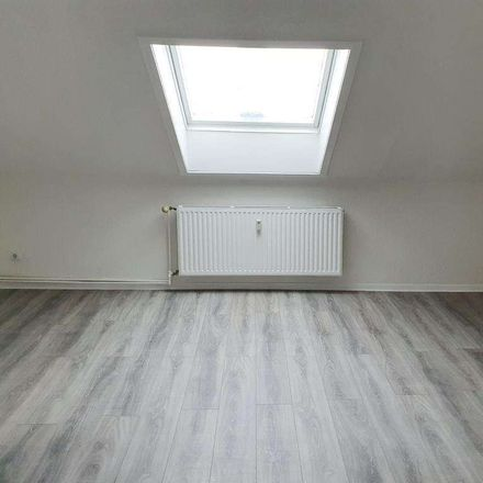 Rent this 2 bed loft on Bremerhaven in Geestemünde-Nord, FREE HANSEATIC CITY OF BREMEN