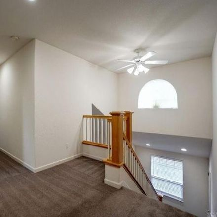 Rent this 4 bed house on 9245 Magnolia Way in Windsor, CA 95492