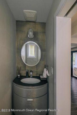 Rent this 5 bed house on 312 Cedar Avenue in Allenhurst, NJ 07711